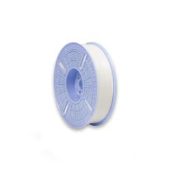 - 3000nx 4 mm x 500 m Polycore Rulo Tel Klips Renk: Beyaz