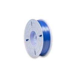 - 3000nx 4 mm x 500 m Polycore Rulo Tel Klips Renk: Mavi