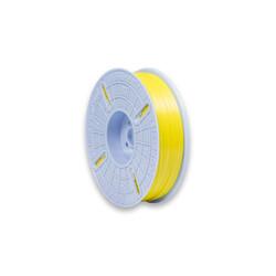 - 3000nx 4 mm x 500 m Polycore Rulo Tel Klips Renk: Sarı
