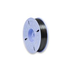 - 3000nx 4 mm x 500 m Polycore Rulo Tel Klips Renk: Siyah