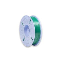 - 3000nx 4 mm x 500 m Polycore Rulo Tel Klips Renk: Yeşil