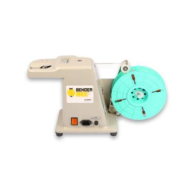 Bender Bee Bt Smart Klipsleme Makinası