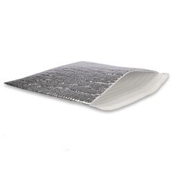 Özerden - Bizofol Cool Mailer Metalize+Balon+2 mm PE Köpük 50x47,5 + 5 cm (1)