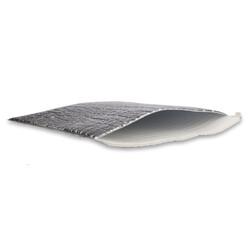 Özerden - Bizofol Cool Mailer Metalize+Balon+2 mm PE Köpük 55x35 + 5 cm (1)