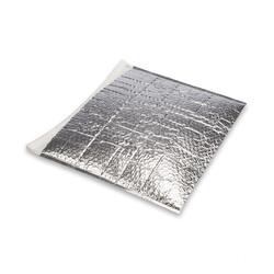 Özerden - Bizofol Cool Mailer Metalize+Balon+2 mm PE Köpük 45x35 + 5 cm