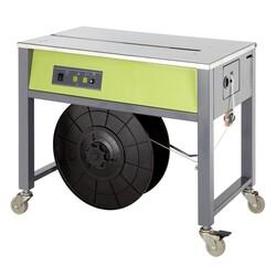 Packmore - Hancooc HC 407 Koli Çember Makinası